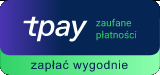 tpaylogo - tpaylogo