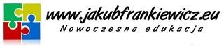 147924776039211 - Jakub Frankiewicz - Nowoczesna Edukacja
