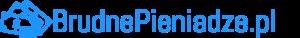 Logomakr 73GcTn 300x38 - Logomakr_73GcTn