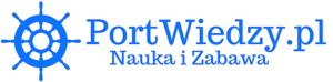 PortWiedzy.pl2  300x74 - PortWiedzy.pl2