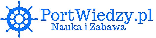 PortWiedzy.pl2 - Jakub Frankiewicz - Nowoczesna Edukacja