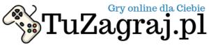 TuZagraj logo 300x65 - TuZagraj_logo