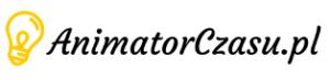 animatorczasu logo2 300x73 - animatorczasu_logo2