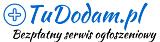 logo td - Jakub Frankiewicz - Nowoczesna Edukacja