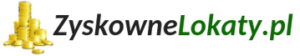 logo zysk 300x56 - logo_zysk