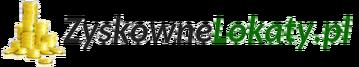 logo zysk - Jakub Frankiewicz - Nowoczesna Edukacja
