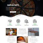 pizza01mala 150x150 - Profesjonalna strona www dla Ciebie
