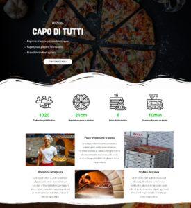 pizza01mala 275x300 - pizza01mala