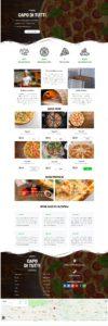 pizza02 100x300 - pizza02
