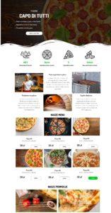 pizza02mala 157x300 - pizza02mala