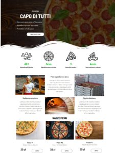 pizza02mala2 225x300 - pizza02mala2