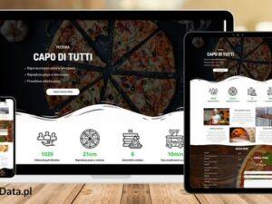 rsz 3 300x225 - Pizza01 - szablon do wtyczki Elementor