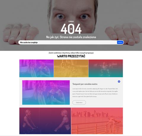 rsz 404 01 - Strona 404 - szablon do wtyczki Elementor