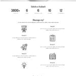 szablon szkola 150x150 - Profesjonalna strona www dla Ciebie