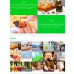 spa01 screen 150x150 - Profesjonalna strona www dla Ciebie
