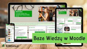 baza wiedzy moodle 300x169 - baza_wiedzy_moodle