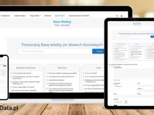 bazawiedzy okladka 300x225 - Baza wiedzy w WordPress
