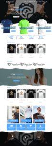 sklep koszulki 108x300 - sklep_koszulki