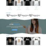 sklep koszulki 150x150 - Profesjonalna strona www dla Ciebie