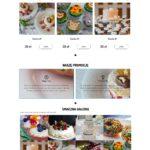 Cookies01screen 150x150 - Profesjonalna strona www dla Ciebie