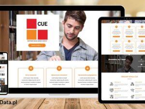 edukacja1 screen 1 300x225 - Edukacja01 - szablon do wtyczki Elementor