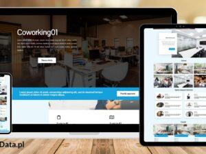 coworking prezentacja 300x225 - Coworking01- szablon do wtyczki Elementor
