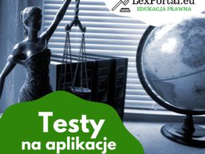 testy na aplikacje 300x225 - Testy na aplikacje