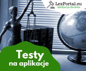 testy na aplikacje 300x250 - testy_na_aplikacje