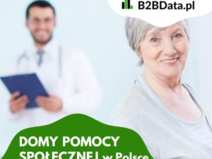 dps polska 300x225 - Domy Pomocy Społecznej w Polsce
