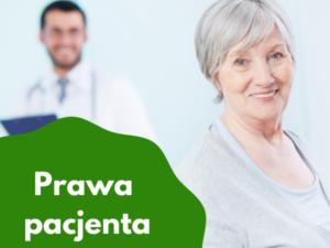 prawa pacjenta 300x225 - Prawa pacjenta - baza danych