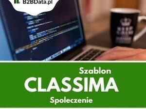classima pl 300x225 - Classima - spolszczenie motywu