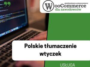 tlumaczenia 300x225 - WooCommerce: Polskie tłumaczenia wtyczek