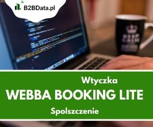 webba pl - B2BData.pl