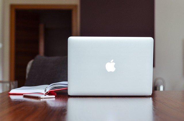 Której wersji macOS używa się w Polsce najczęściej?