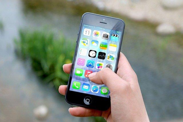 Te wersje iOS rządzą na urządzeniach mobilnych w Polsce