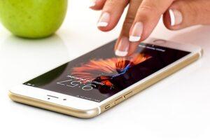 smartphone 1894723 640 300x200 - smartphone-1894723_640