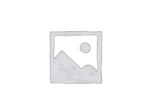 woocommerce placeholder 300x225 - karta-szkolenia-wstepnego-w-dziedzinie-bezpieczenstwa-i-higi(...)